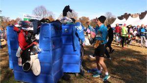 Clothing Donation Pick Up Brooklyn Ny Donatenyc