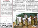 Clothing Donation Pick Up Williamsburg Brooklyn Jp080114 Low by Jewishpress Com issuu