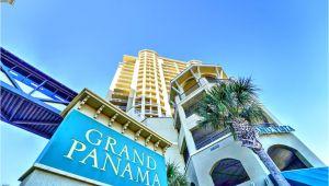 Coastal Carpet Cleaning Panama City Fl 11800 Front Beach Road 2 501 Panama City Beach Property Listing