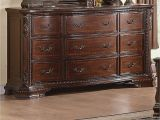 Coaster Fine Furniture Locations Coaster Fine Furniture 202263 Maddison Dresser atg Stores