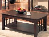 Coaster Fine Furniture Locations Coaster Fine Furniture 700008 Coffee Table atg Stores