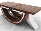 Coffee Table that Converts to Dining Table Ikea Coffee Table that Converts to Dining Table Ikea Coffee