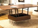 Coffee Table that Converts to Dining Table Ikea Small Space Coffee Table Convertible Coffee Table Into