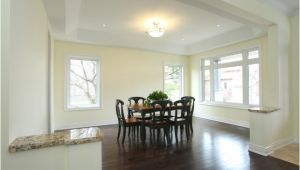 Coffered Ceiling Vs Tray Ceiling Tray Ceiling Vs Coffered Ceiling Often Referred to as A