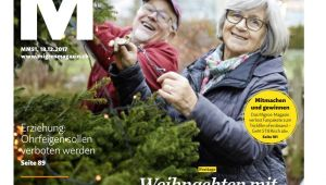College Of Marin Catalog Migros Magazin 51 2017 D Ne by Migros Genossenschafts Bund issuu