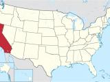 College Of Marin Map 2019 Kalifornien Wikipedia