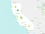 College Of Marin Map Kentfield 2018 Places with the Best Public Schools In California Niche