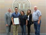 College Of Marin Map Kentfield Board Commends Nursing Student Mario Monte for Heroism During Tubbs