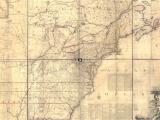 College Of Marin Map Kentfield Statele Unite Ale Americii
