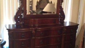 Collezione Europa Furniture for Sale Collezione Europa 3 Pc Queen Bedroom Set with Slightly