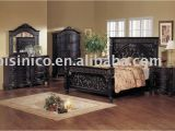 Collezione Europa Furniture for Sale Collezione Europa Bedroom Furniture Bedroom at Real Estate