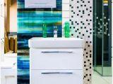 Colores De Pintura Para Baños Modernos Ideas Para Pintar Azulejos Baa O Lo Mejor De Ideas Disenocasa Co