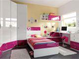 Colores Para Cuartos Pequeños De Adolescentes Dormitorios Infantiles Pequenos Decoracion Del Hogar evenaia Com