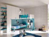Colores Para Cuartos Pequeños De Adolescentes Dormitorios Modernos Para Jovenes Gallery Of Dormitorio Disenos