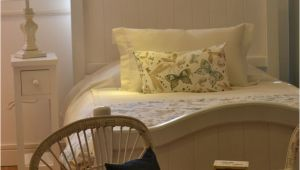 Colores Para Pintar Dormitorios Matrimoniales Pequeños Mejores 22 Imagenes De Habitacion Nia Os En Pinterest Habitaciones