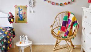 Colores Para Pintar Dormitorios Pequeños Wimke Petit Small Petit Small Petit Small Red Online the