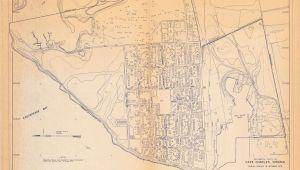 Columbia County Ny Tax Maps Online Richmond County Augusta Ga Gis Maps Elegant Columbia County Ga Ny