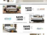 Comenity Bank El Dorado Need A New Mattress El Dorado Furniture