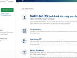 Comenity Bank Pre Approval Cards Expired Chase Freedom Unlimited 3 Cash Back On All Purchases for