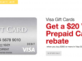 Comenity Bank Pre Approval Cards Expired now Live Staples Get 20 Visa Rebate with 300 In Visa
