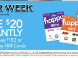 Comenity Bank Pre Approval Cards Expired Office Depot Max 20 Discount when You Buy 150 or More In