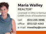 Comey and Shepherd Cincinnati Listings Maria Walley Comey Shepherd Realtors