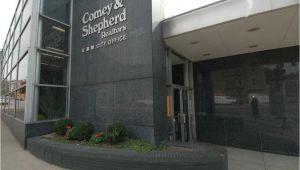 Comey Shepherd Cincinnati Agents Comey Shepherd Realtors Estate Agents 1440 Main St