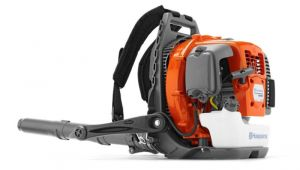 Commercial Backpack Blower Comparison Husqvarna 560bfs 65 6cc Backpack Blower