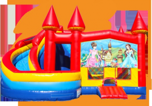 Commercial Moonwalks for Sale Inflatable Jumpers for Sale Moonwalk Commercial Grade