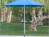 Commercial Patio Umbrellas Wind Resistant Belham Living 9 Ft Sunbrella Commercial Aluminum Wind