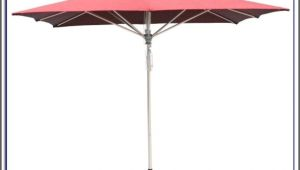 Commercial Patio Umbrellas Wind Resistant Commercial Patio Umbrellas Wind Resistant Patios Home