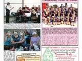 Commercial Roofing Contractors Billings Mt Lewiston Leader July 2010 by Turner Publishing Inc issuu