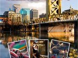 Complete Comfort Heating and Air Sacramento 101 Things to Do Sacramento 2014 by 101 Things to Do Publications