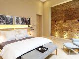 Comprar Muebles En Santiago Republica Dominicana Best Hotels In Santo Domingo Billini Hotel Dominican Republic