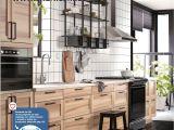 Comprar Muebles En Santiago Republica Dominicana Catalogo Ikea Cocinas 2017 Repaoblica Dominicana by Play809 issuu