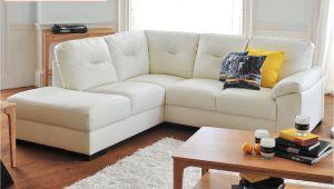 Comprar Muebles En Santiago Republica Dominicana sofas Y Sillones De Mobiliario Y Equipamiento En Tuavisoclasificad