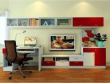 Computer Desk and Tv Stand Combo Bedroom with Tv and Desk Fresh Bedrooms Decor Ideas