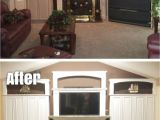 Consignment Furniture Huntsville Al Room Makeover by Bob L Cincinnati Oh I Have Used these Cabinets