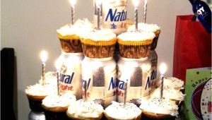 Cookie Cake Delivery College Station Tx Drink Cans as A Cupcake Stand Over 22 Gift Baskits Birthday