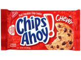 Cookie Delivery Bryan College Station Amazon Com Chips Ahoy Chewy Chocolate Chip Cookies 13 Ounce Pack