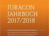 Cookies by Design Mentor Ohio Jb 2017 2018 issuu by Iqb Career Services Ag issuu