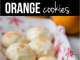 Cookies by Design Mesa Az 2706 Best C is for Cookie Images On Pinterest Cooking Food