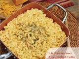 Copper Chef Mac and Cheese 17 Best Images About Copper Chef Recipes On Pinterest
