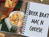 Copper Chef Mac and Cheese Copper Chef Pan Beer Brat Mac and Cheese Youtube