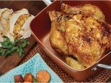 Copper Chef Xl Recipes top Copper Rich Foods