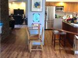 Coretec Dealers Near Me Coretec Flooring Reviews Uk Gurus Floor