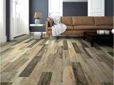 Coretec Dealers Near Me Plus Oak Flooring Dealers Coretec Flooring Problems Plus