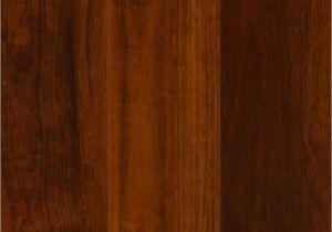 Coretec Plus 5 Gold Coast Acacia Aquaguard Cherry High Gloss Water Resistant Laminate 12mm