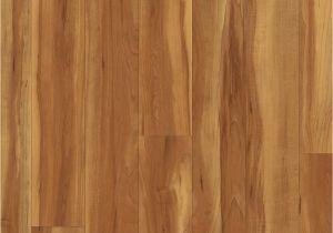Coretec Plus 5 Gold Coast Acacia Coretec Plus 5 Plank Red River Hickory 50lvp508 Wpc Vinyl Flooring