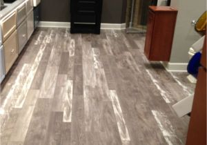 Coretec Plus 5 Gold Coast Acacia Oh My This Beautiful Architectural Remnants Laminate Floor From